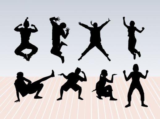 l5797-dance-pose-silhouettes-8814