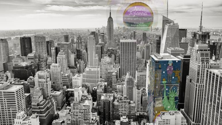 new-york-kopia