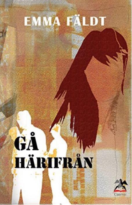 gaharifran