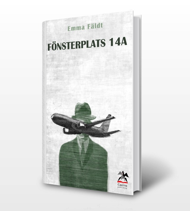 Fönsterplats14A.jpg
